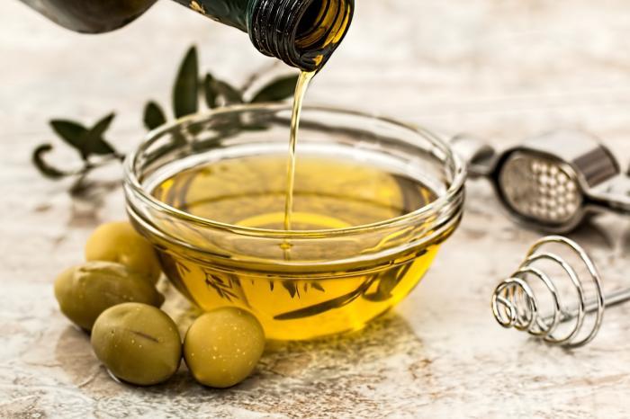 I kolem olivového oleje se točí mýty.
