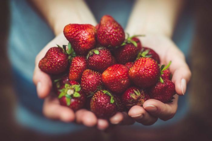 Sladké ovoce milujeme snad všichni.