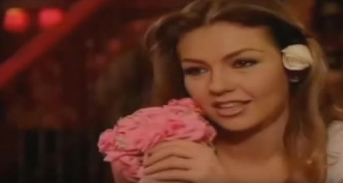 Tahle telenovela byla pořádně zamotaná.