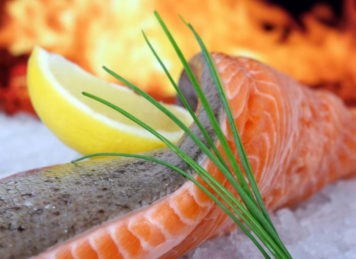 Víš, jak správně zmrazit potraviny?