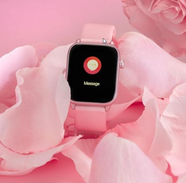 Vyber si hodinky, které ti fakt padnou!