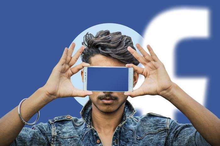 Sociální sítě jsou nejčastějším komunikačním nástrojem dneška.
