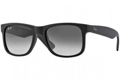 Vyber si kvalitní brýle a měj po starostech!