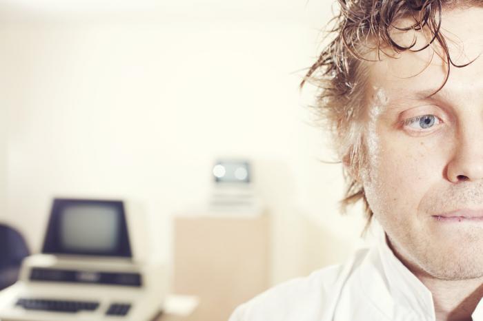 Workoholismus nemusí nutně znamenat, že dotyčného práce baví a naplňuje.