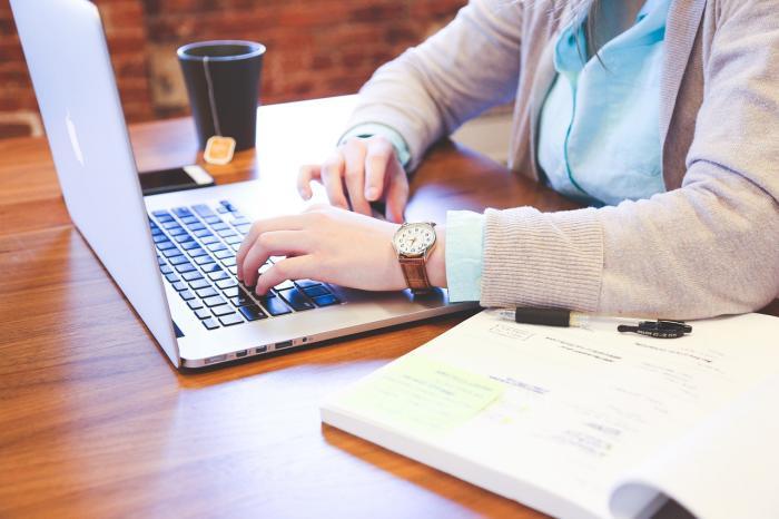 Workoholismus ubírá nejen čas, ale taky duševní pohodu.