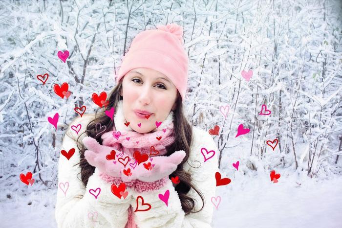 Panny nejspíš dokážou zkrotit výbuchy emocí ve vztahu a Valentýna si dokonale užijí.